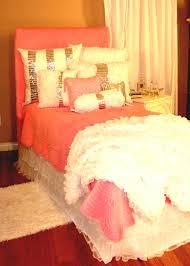 kids room bedroom ideas pretty bedrooms nursery pink and white