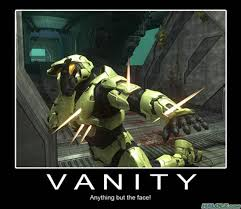 Funny Halo Memes - vh halo2 funny halo pics s500x435 24809 580