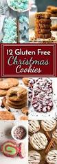 perfect gluten and dairy free cut out cookies from noshtastic com