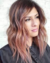 hair color trends current hair color trends for blondes color trend for short hair