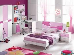 Bobs Bedroom Furniture Bedroom Furniture For Kids Vivo Furniture