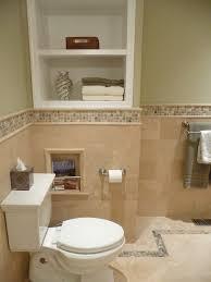 traditional tuscan bathroom design inviting tuscan bathroom design