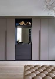Interior Cupboard Design Ideas Home Design Ideas