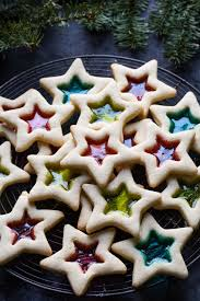 20 gluten free christmas cookies recipes for holiday desserts