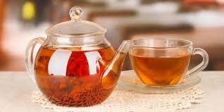 Teh Putih teh putih vs teh hijau mana lebih sehat kompas
