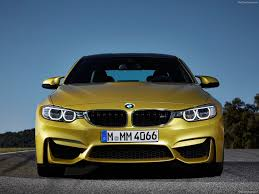 2015 bmw m4 coupe price bmw m4 coupe 2015 pictures information specs