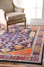 Outlet Area Rugs Cheap Area Rugs 8x10 Kitchen Rugs Target Area Rugs Home Depot Rug
