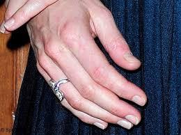 kate s wedding ring duchess kate jewellery