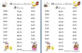 free math worksheets year maths printable nz chart percent colour