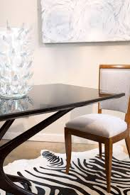 Art Deco Dining Room Chairs by 120 Best Art Deco Images On Pinterest French Art Art Deco