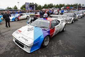 formula bmw 14 legends in 14 legendary racing cars neuschwansteiner blog