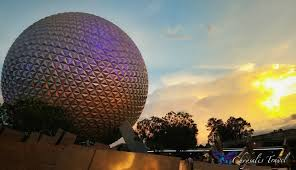 how i made a cultural connection at epcot my italian adventure
