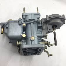 online buy wholesale weber carb from china weber carb wholesalers