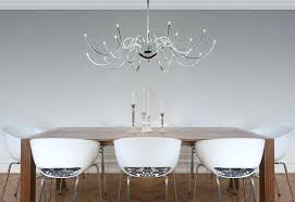 How High To Hang Pictures How High To Hang A Chandelier U2013 Eimat Co