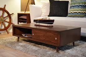 Modern Sofa Tables Mid Century Modern Sofa Table Fancy Mid Century Modern