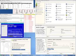 gold wallpaper sles in depth review of suse linux enterprise 10 and xandros server 1 0