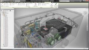 autodesk product design suite engineering design autodesk product design suite