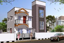 Residential Building Elevation by Residential Building Elevation 3d Elevation Bracioroom