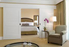 schlafzimmer naturholz schlafzimmer modern weiß holz mxpweb