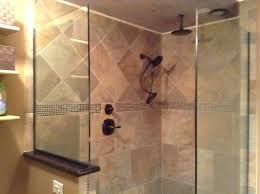 bathroom tile layout ideas splendid tile layout patterns designs ideas cool tile shower