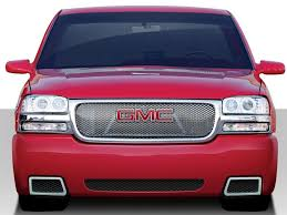 14 best stuff to buy images on pinterest yukon denali truck and
