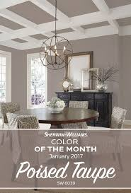 living room and dining room paint ideas living room paint ideas 2017 beauteous living room paint ideas 2017
