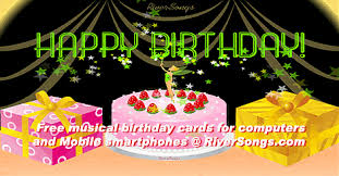 happy birthday cards birthday song greetings u0026 mobile ecard