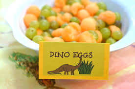 dinosaur party favors party with dinosaurs dinosaur themed birthday party