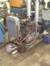 nissandiesel forums u2022 view topic isuzu c201 diesel for use in