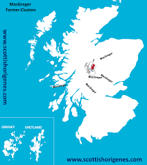 using your dna to pinpoint your scottish origin scottish