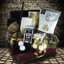 maine gift baskets new york gift baskets bagel wine rochester maine srcncmachining