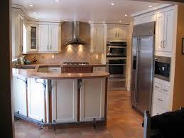 Kitchen Glazed Cabinets 7 Best Kitchen Cabinets Images On Pinterest Kitchen Farmhouse