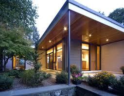 Mid Century Modern Outdoor Light Fixtures Mid Century Outdoor Light Fixtures Ideas Within Lighting Prepare