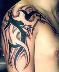 45 unique maori tribal tattoo designs maori tattoo and tribal