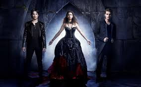 halloween wallpaper for android phones 78 the vampire diaries hd wallpapers backgrounds wallpaper abyss
