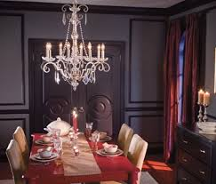 Best Dining Room Chandeliers 51 Best Dining Room Chandeliers Images On Pinterest Chandeliers