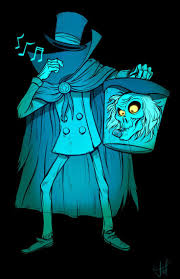 180 best haunted mansion images on pinterest disney haunted