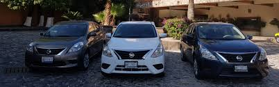nissan versa yellow exclamation mark index of images