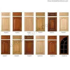 Home Kitchen Design Pakistan by Kitchen Design In Pakistan Ash Wood Kitchen Cabinets Hpd350