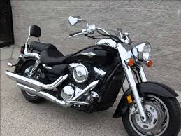 read book kawasaki vulcan 1600 mean streak manual pdf read book