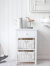 free standing bathroom storage ideas bathroom storage units free standing bathroom cabinet