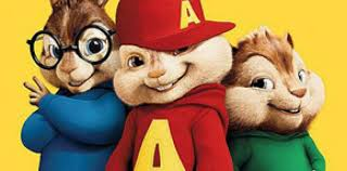 alvin and the chipmunks the squeakquel review for parents