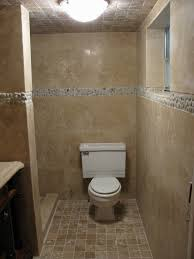 river rock bathroom ideas bathroom river rock tile for shower floor roselawnlutheran