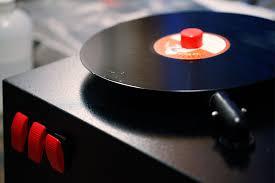 vinyl record worth guide how to examine vinyl londonjazzcollector