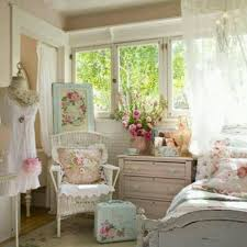 Shabby Chic Room Decor by 248 Best Shabby Chic French Provincial Style Luv Images On