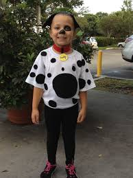 Dalmation Halloween Costume 21 101 Dalmations Images Costume Costumes