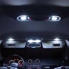 Custom Interior Lights For Cars Xenon Custom Car Interior Lighting Ebay
