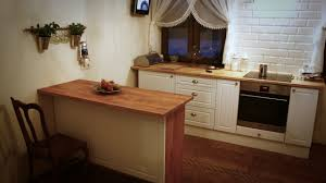 kitchen island worktops kitchen island in half a day from worktop using just saw drill