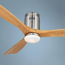 modern hugger ceiling fans hugger ceiling fans with lights 52 possini euro design admiralty