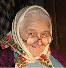 Grandma Meme - create meme avaava avaava grandma grandma pictures